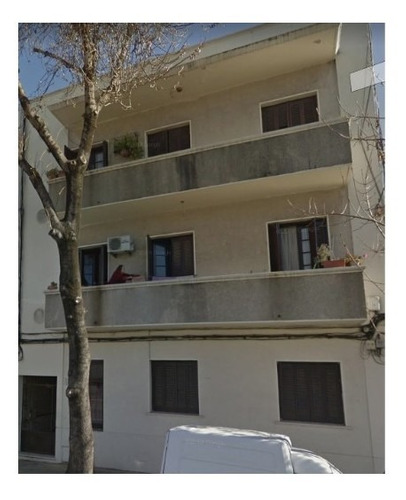 Imagen 1 de 2 de Venta Edificio Parque Batllle