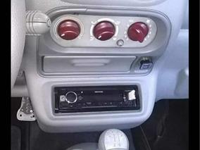 Renault Twingo Manual