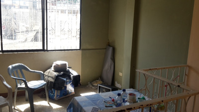 Vendo Casa N Sauces 3 Guayaquil