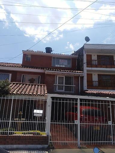 Casas En Venta Malibu La Alhambra 116-111564