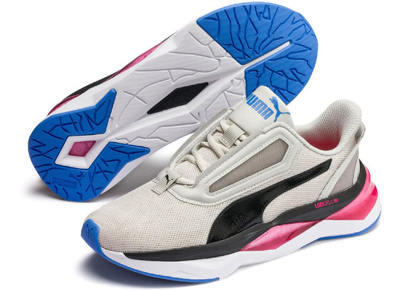 Zapatillas Puma Lqdcell Shatter Xt Shift Q4 Wn - 192631/02