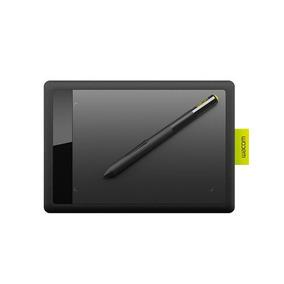 Mesa Digitalizadora One By Wacom Pequena - Ctl471l