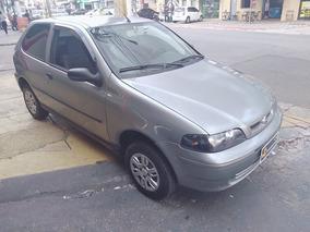 Fiat Palio Fire Entrada Só 2000 Financie Com Score Baixo
