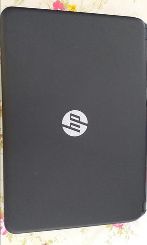 Notebook Hp Core I5 4gb Ram 500gb Ram