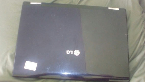 Notebook Lg 480