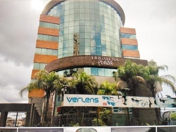 Oficina En Venta Cc Trigaleña Plaza Valencia Ih 393039