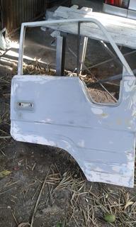 Puerta Camión Toyota Dyna 86