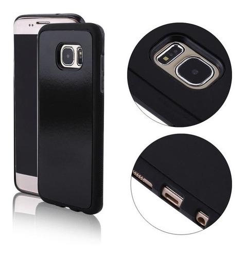 Capa Nano Anti Gravidade Samsung  S6