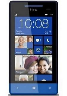 Celular Htc 8s Windows 12gb 5mp Wifi Gps Mp3 Facebook Nuevo