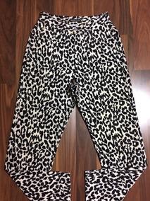 Calça Feminina Guess Jeans Usa 38 Nova Original Importada