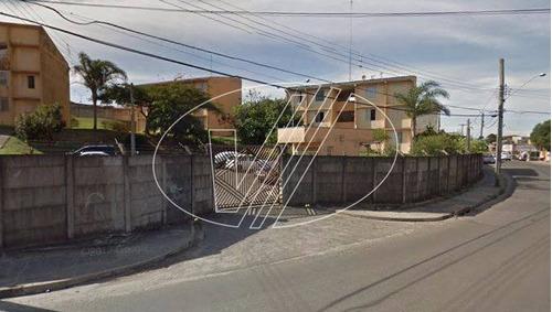 Apartamento À Venda Em Jardim Melina I - Ap229219