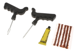 Kit De Reparación De Pinchazos De Neumático Rueda Para