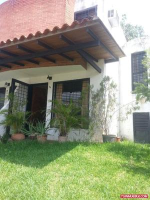 Precio De Oportunidad Townhouse Altos De La Esmeralda