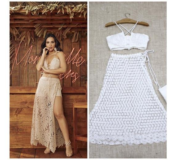 Conjuntos Vestidos Mondabelle Perfect Way