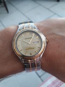 Relógio Elgin Usado Funcionando Perfeitamente