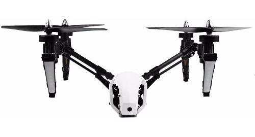 Q333a Drone Wltoys Camera Hd Tela Lcd