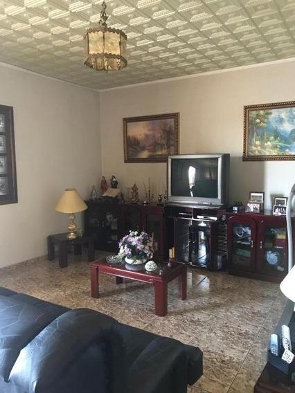 Sobrado Com 3 Dormitórios À Venda, 255 M² Por R$ 850.000 - Jordanópolis - Arujá/sp - So1677