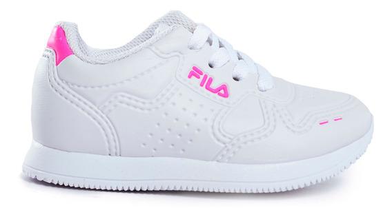 Zapatillas Fila Classic 92 Baby-61u300x-3388- Fila