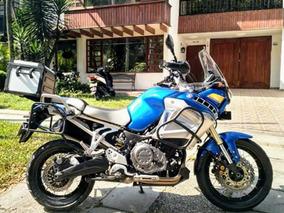 Super Tenere 1200 Yamaha
