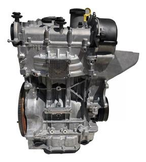 Motor Gol Quadrado 1.0 1000