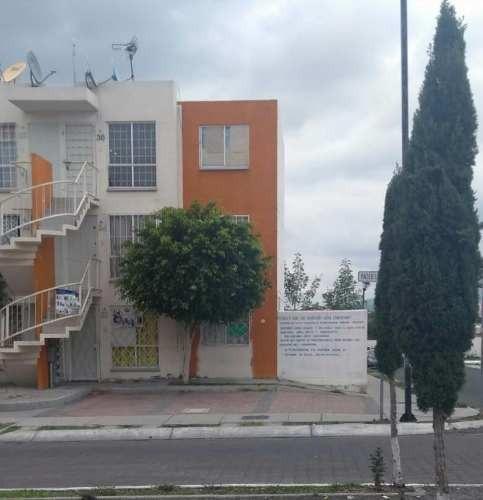 Departamento - Fraccionamiento Loma Alta