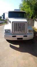Volvo Nl12 360 6x2 Ano 95 Valor R$ 54.500,00