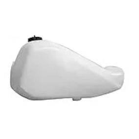 Tanque Plástico Dt 180 Branco Xcell