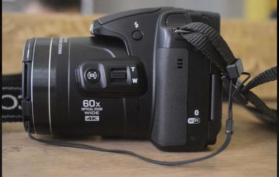 Coolpix B700