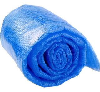 Cubierta Térmica Para Alberca Por M2 A La Medida