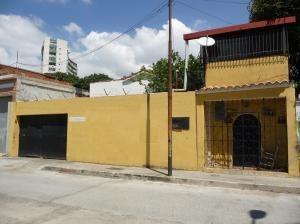 Fr 18-3690 Casas En Los Rosales