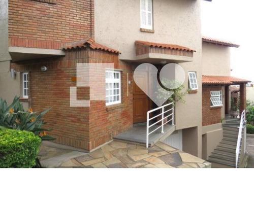Casa - Camaqua - Ref: 33180 - V-57614220