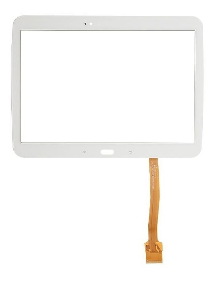 Touch Tablet Tab 4 10.1 T530 T531