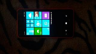 Celular Microsoft Lumia 640