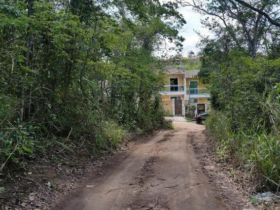 Excelente Terreno Em Rio Das Ostras - 525m² - R$ 155.000,00