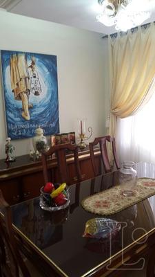 Apartamento Em Cristal Com 2 Dormitórios - Lu271460