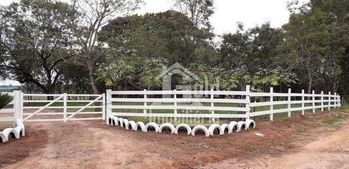 Sítio À Venda, 27000 M² Por R$ 950.000,00 - Zona Rural - Mendonça/sp - Si0132