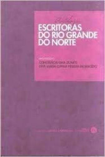 Escritoras Do Rio Grande Do Norte Constância Lima Duarte