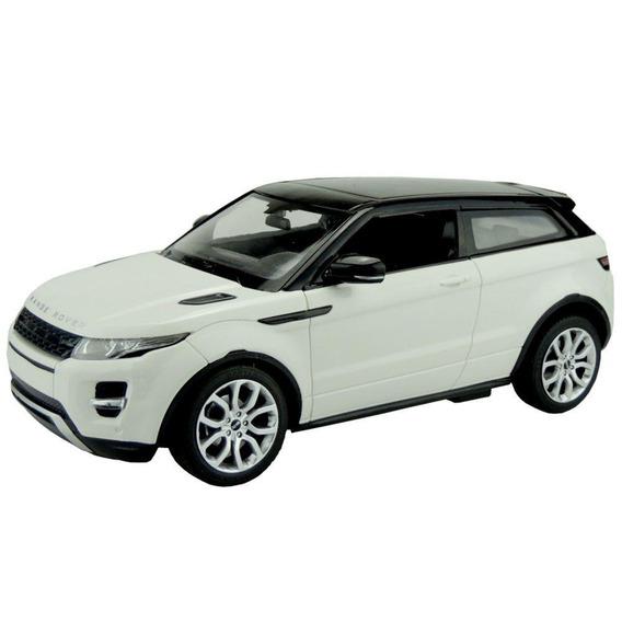 Carro Benoá Range Rover Evoque 47900-8 Com Controle