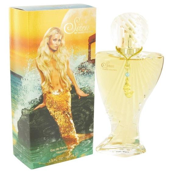 Perfume-paris-hilton-sirem-100ml-feminino-original-promoção