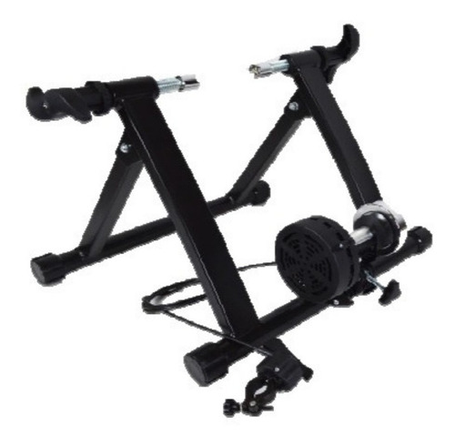 Rodillo Para Bicicleta Control Velocidad Hasta 29 Ciclismo