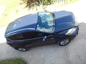 Ford Kuga 2.5 Trend Mt 4x4 (ku01/ku04)