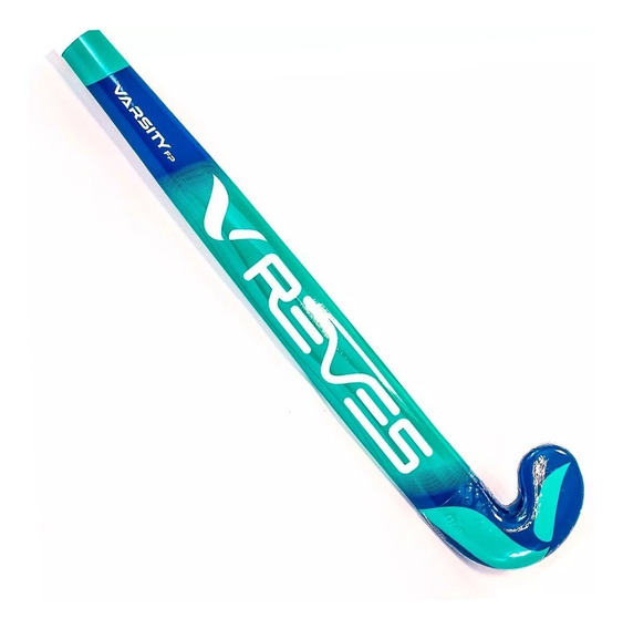 Palo De Hockey Reves Varsity Fp Entrenamiento De Juego