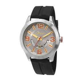 Relógio Masculino Condor Esport Co2115ut/8r