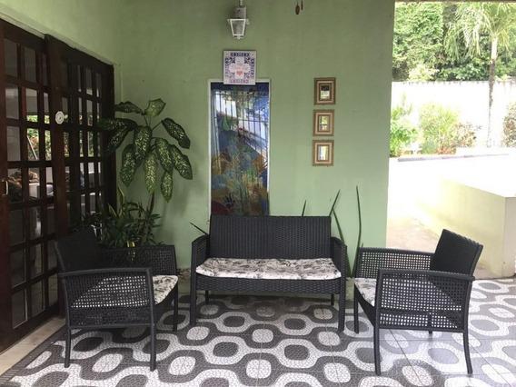 Casa Comercial - Locação - 1100m² - São Cristóvão, Salvador. - Ca0054