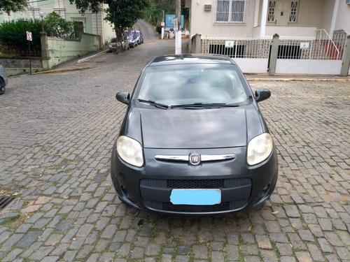 Fiat Pálio Attractiv 1.0