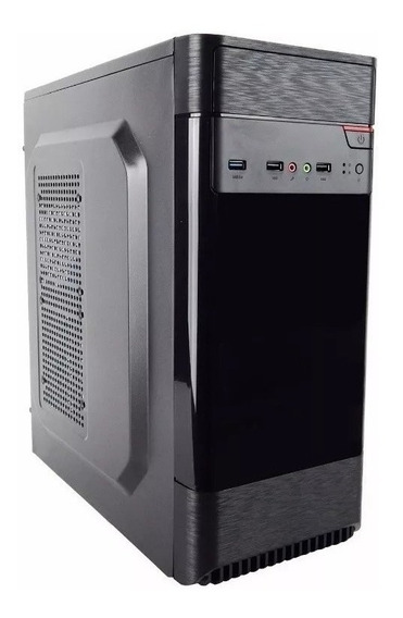 Computador Intel Core I5 650 8gb 240gb Ssd Wifi