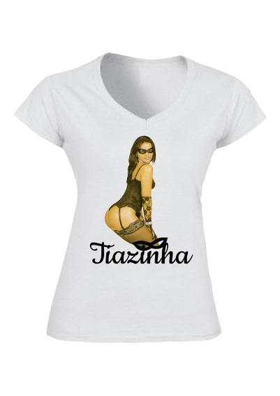 Baby Look Da Tiazinha! Sexy E Ícone Na Venda De Tamancos