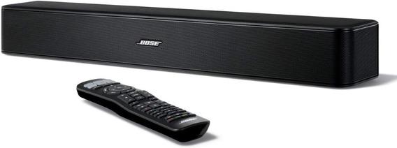Bose Soundbar Solo 5 Tv Sound System