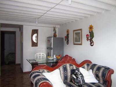 Casa 3 Alcobas Villa Café Manizales