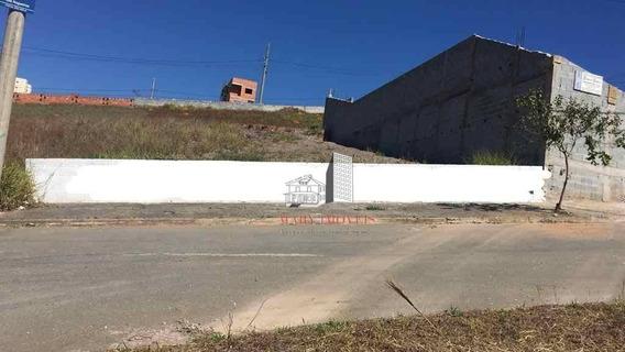Terreno À Venda, 350 M² Por R$ 190.000,00 - Portais (polvilho) - Cajamar/sp - Te0022